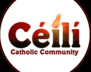 Ceili Community Logo