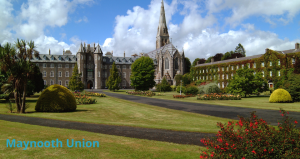 Maynooth-union-960x510