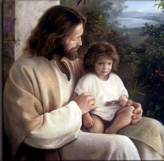 child of god.1jpg