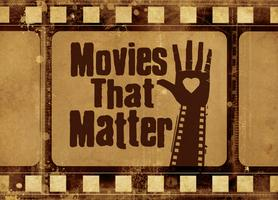 Movies That Matter @ Manresa | Dublin | Dublin | Ireland