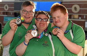 team-ireland-large