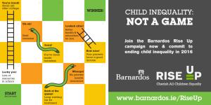 Barnardos SnakesLadders-Twitter-SignUp-1024x512-v1