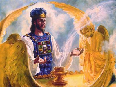 jesus-high-priest
