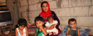 syria-refugee-family