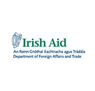 irish aid 9938_586634074688768_546643371_n