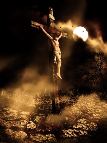 jesus sacrifice1