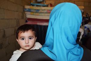 syria-hoda-blog_0