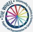 wheel logo