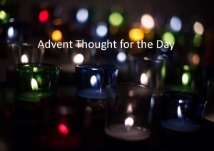 Advent-Thought-for-the-Day-image-2-