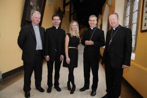 Catholic Communications Media Conference