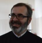Fr Calin Florea