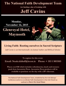 Jeff-Cavins-event