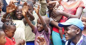 ebola free sierra-leone-630