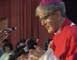 Bishop O'Mahony 3