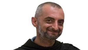 Fr Dhiya Azziz