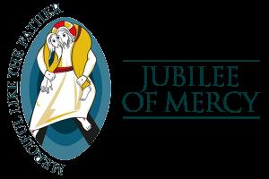 Jubilee Year of Mercy