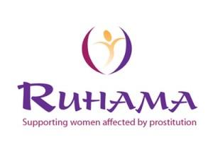 Ruhama logo1