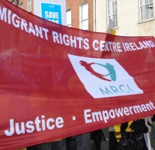 migrant rights centre Information-Advice-222x215