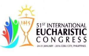 Cebu Eucharistic Congress