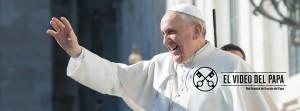 Pope Video