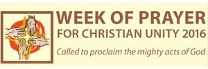 Week of prayer 2016 banner