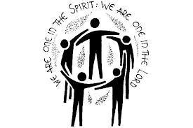 church unity