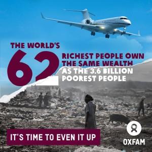 oxfam 1422395_10153996533564411_7947225357022527821_n
