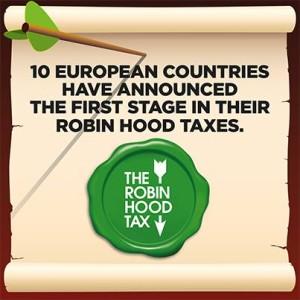 robin hood tax 10271646_10152420312703330_2000531537990803994_n