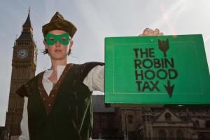 robin hood tax 11390095_10153390043993330_3080511071557328244_n