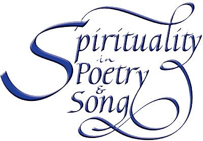 spirituality poetry and song