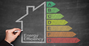 svp energy efficiency