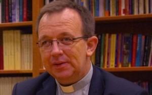 Fr Tom Deenihan