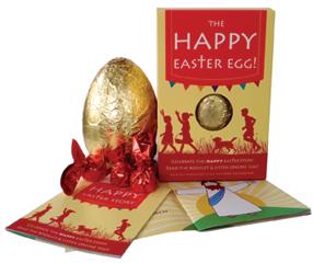 Happy-Easter-Egg-Box