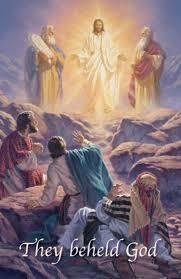 Jesus Trans