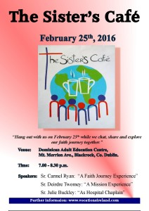 Sisters Cafe Poster-page-001