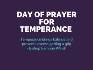Temperance-Sunday-768x576