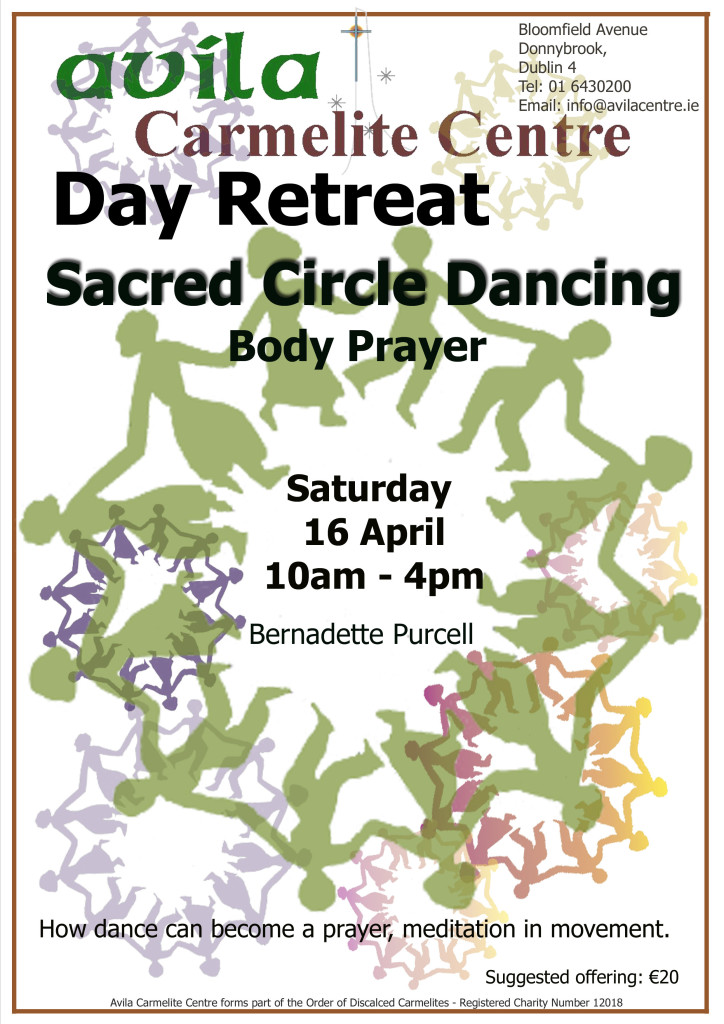 Sacred Circles A Guide To Creating Your Own Women S: Sacred Circle Dancing