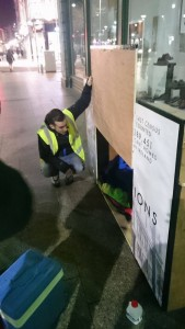 homeless pod in dublin 12742456_519472641592642_3578364932409064888_n