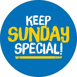 keep sunday special 11825723_10153456694217279_233065465215324923_n