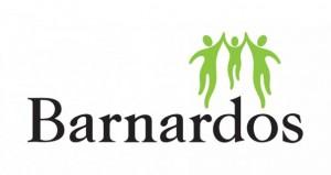 Barmardos 1930116_98790694511_6213750_n
