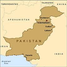 Pakistan images