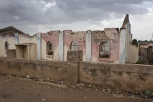Persecuted-Christians-Nigeria-2-1024x682