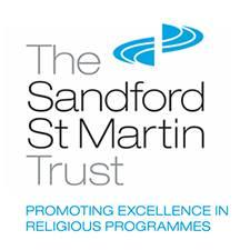 St Martins trust 1173860_620863537983959_1855758369_n