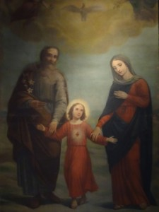 The-Holy-Family-St-Mels-Cathedral-Longford