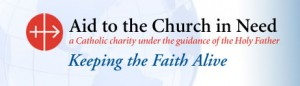 aid to church_in_need