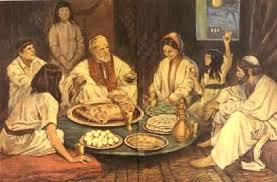 Early Christian Jews