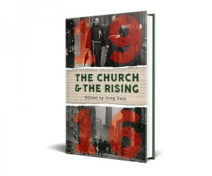 1916 The Church and the Rising