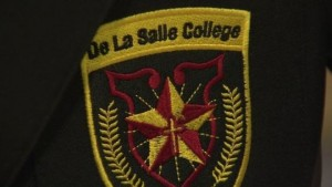 De La Salle