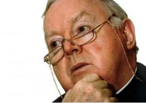 Fr Bartley MacPháidín
