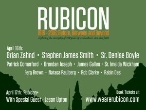 Rubicon2015idea3a.psd
